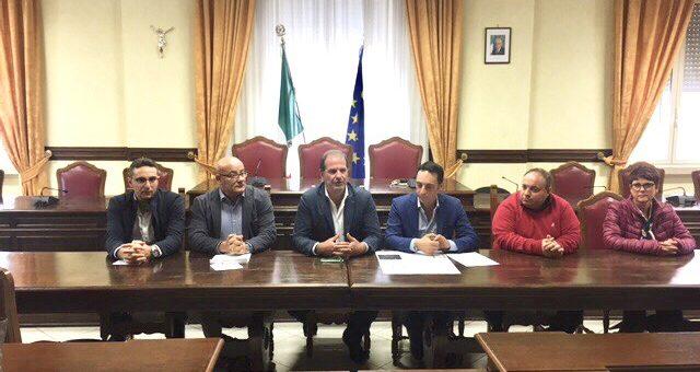 Favole di Luce… Gaeta si illumina: Save the date 4 novembre 2017 ore 17, Piazza della Libertà