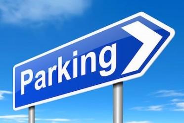 Dove parcheggiare: le info necessarie per visitare le Luminarie
